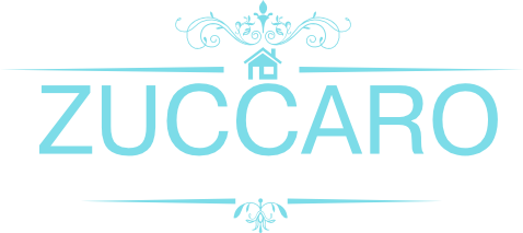 Zuccaro Realty Group, Inc.